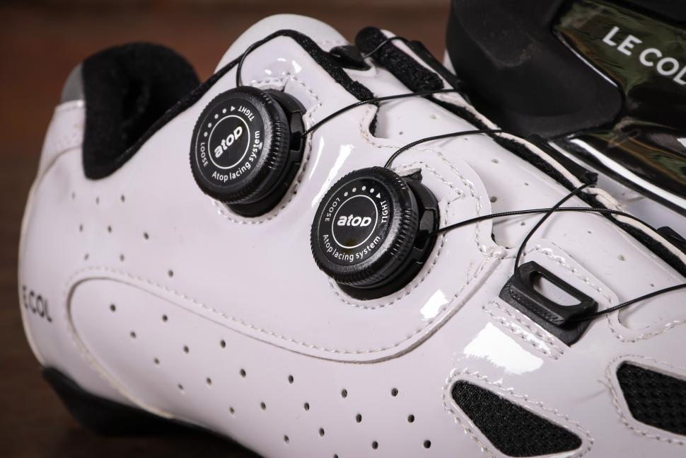 Le Col Pro Carbon Cycling Shoes-2.jpg