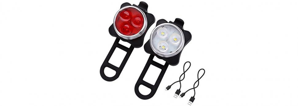 LE rechargeable LED light set.jpg