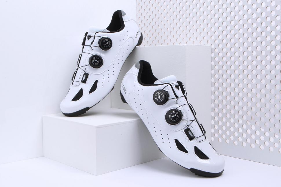 LeCol_cycling_Shoes6