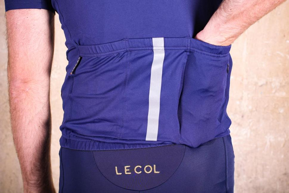 le_col_hc_jersey_-_pocket.jpg