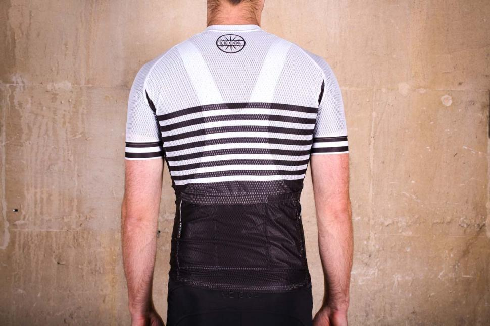 le_col_pro_air_jersey_-_back.jpg
