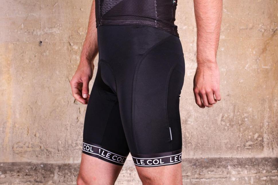 le_col_pro_bib_shorts_-_side.jpg