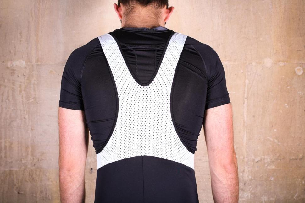 le_col_pro_bib_shorts_-_straps_back.jpg
