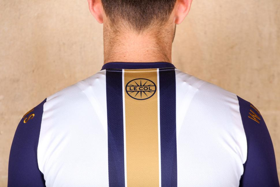 1   11. le col wiggins limited edition pro gold stripe jersey.jpg e761b836b