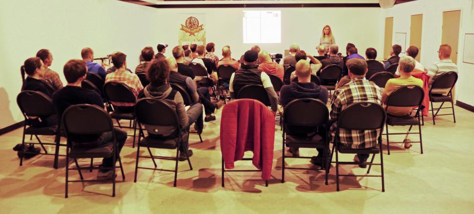 Lee Cragie evening lecture.jpg