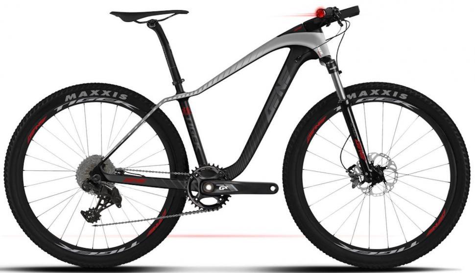 leeco-smart-mountain-bike_0.jpg