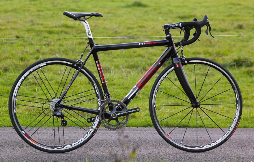 Legend HT7.5 - full bike.jpg