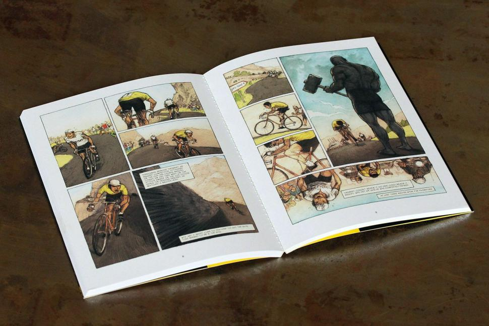 Legends of the Tour by Jan Cleijne - pages 1.jpg