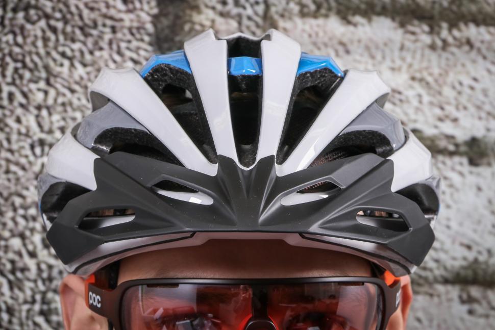 LEM Gavia helmet-2.jpg