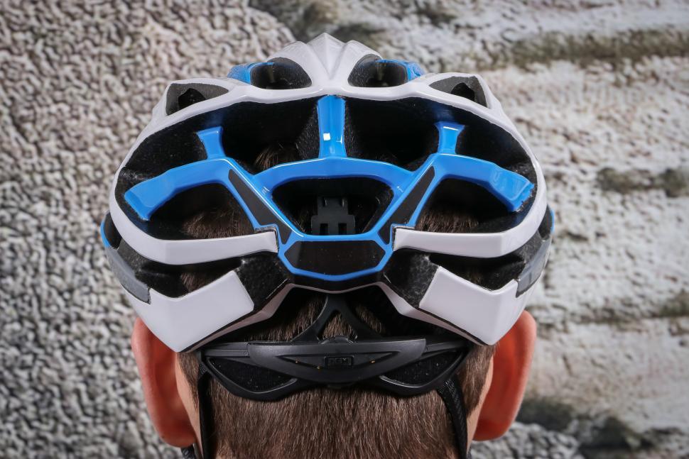 LEM Gavia helmet-3.jpg