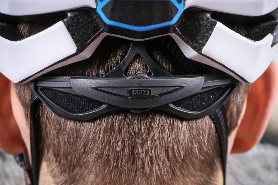 LEM Gavia helmet-4.jpg