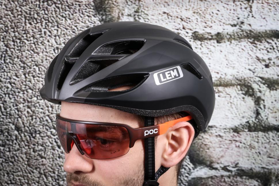 LEM Volata helmet-1.jpg