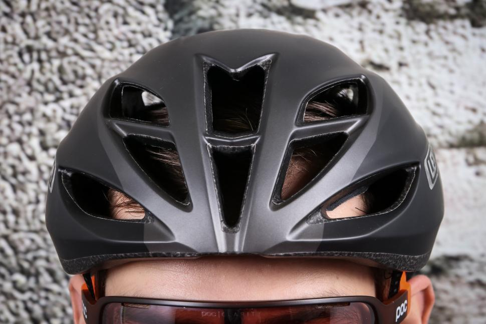LEM Volata helmet-2.jpg