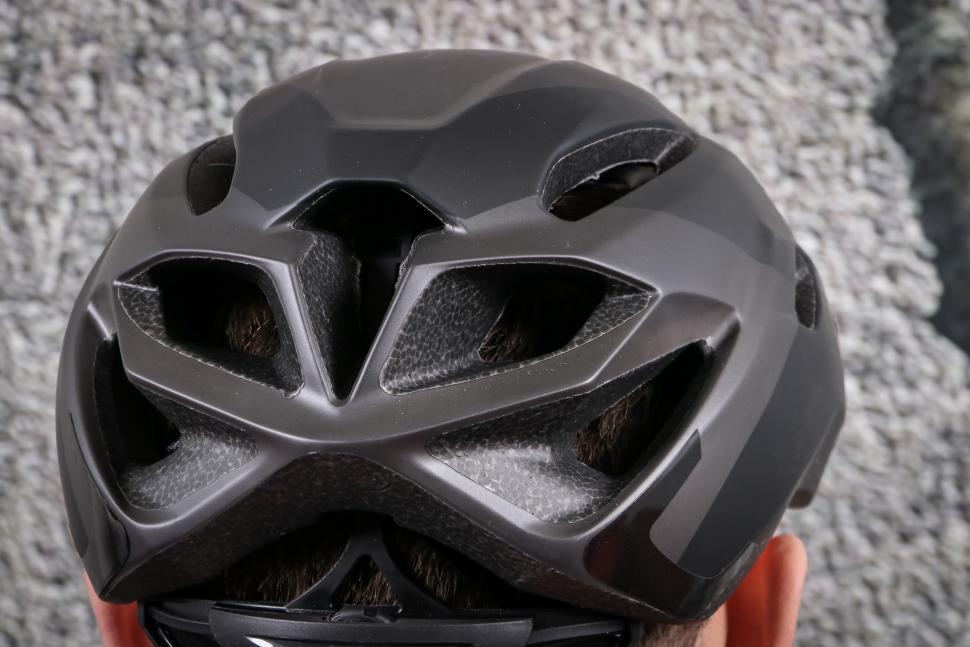 LEM Volata helmet-3.jpg