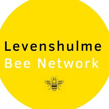 Levenshulme Bee Network
