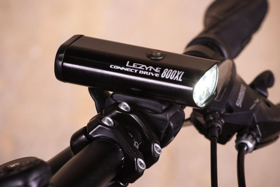 Lezyne Connect Drive Pair - front.jpg