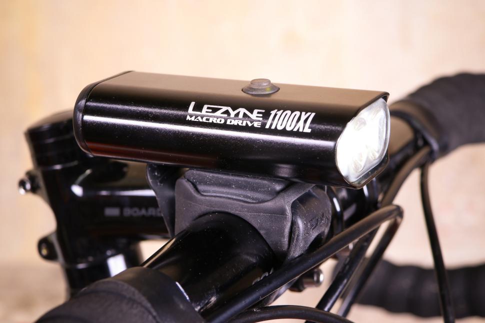 Lezyne Macro Drive 1100 XL.jpg