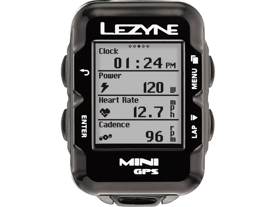 Lezyne-Mini-Cycle-GPS-with-Mapping-GPS-Cycle-Computers-L-1-GPS-MNI-V204.jpg