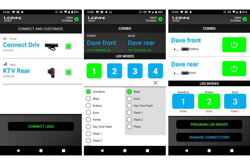Lezyne Smart Connect set - app.jpg