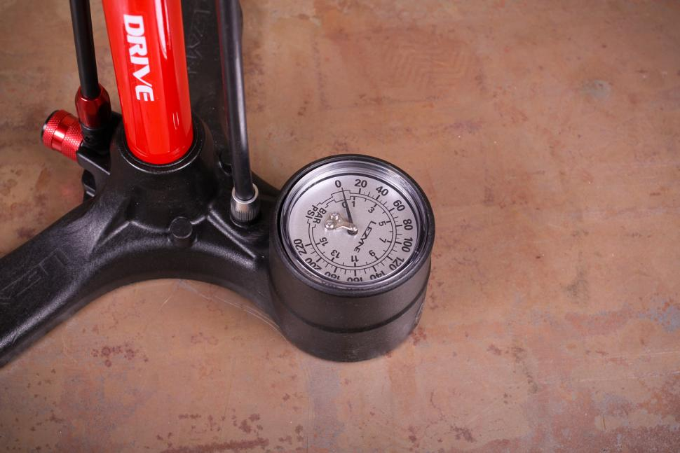 Lezyne Sport Floor Drive - gauge.jpg