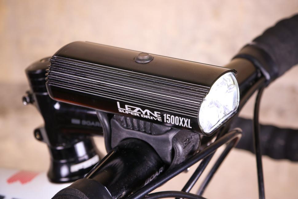 Lezyne Super Drive 1500 XXL.jpg