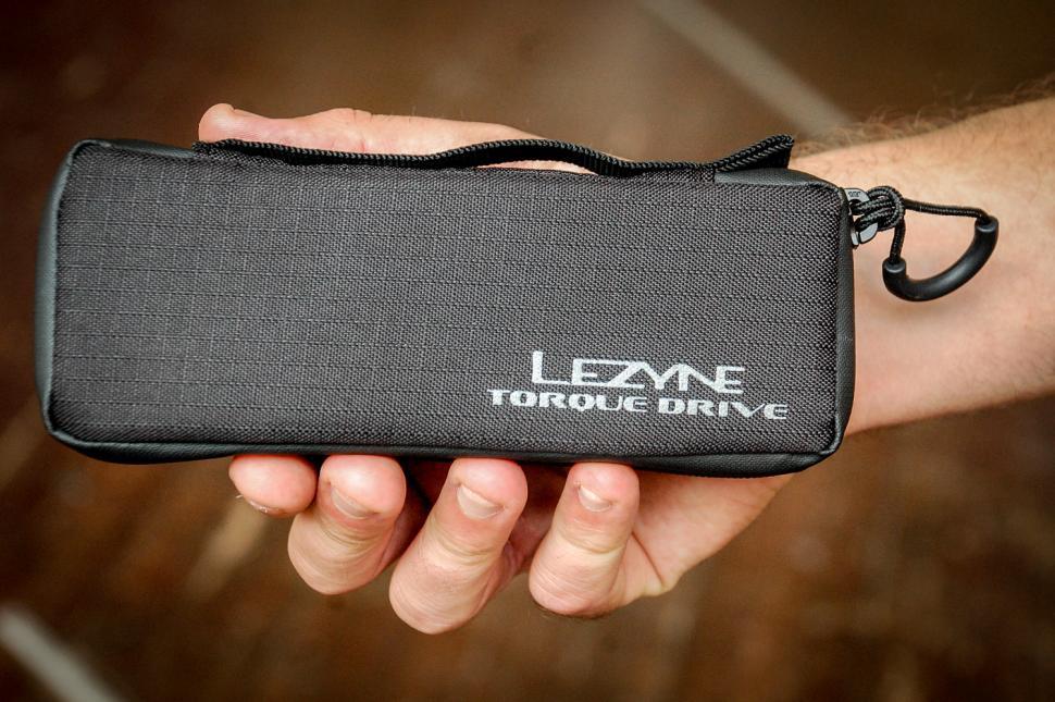 Lezyne Torque Drive - pouch.jpg