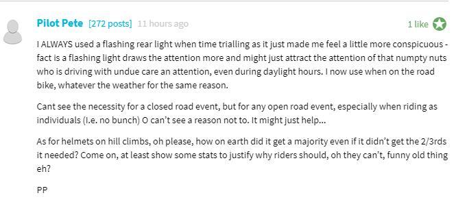 lights comment.PNG