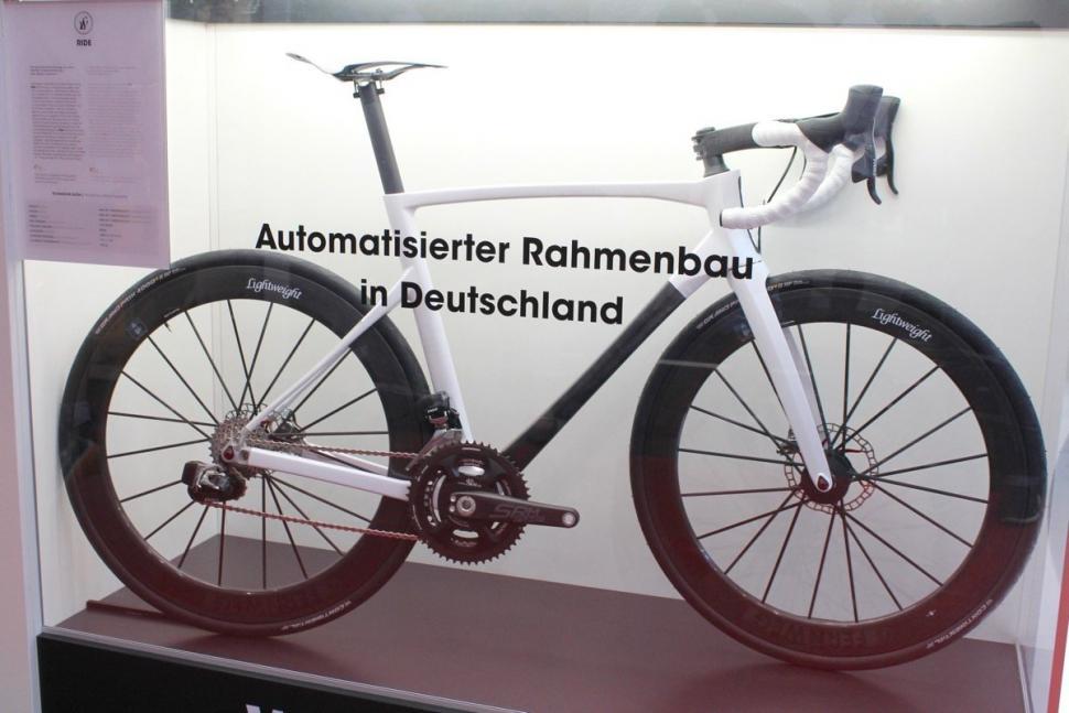 Lightweight Ride prototype - 1.jpg