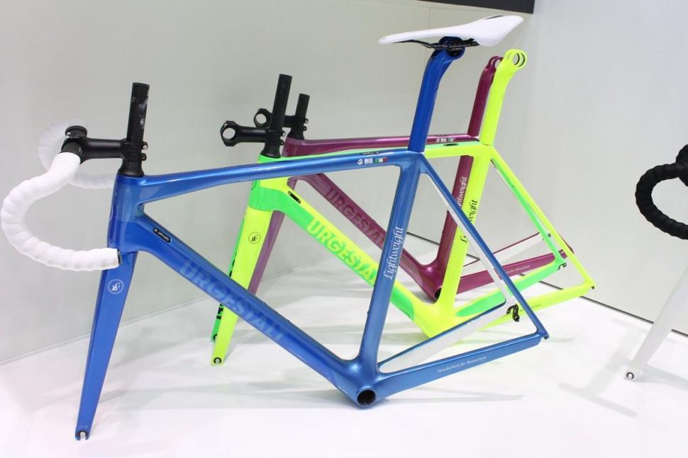 Lightweight Urgestalt rim brake colours - 1.jpg