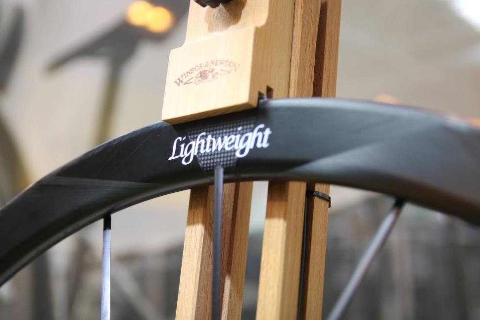 Lightweight wheels - 2.jpg