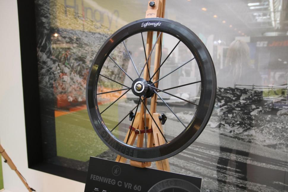 Lightweight wheels - 5.jpg