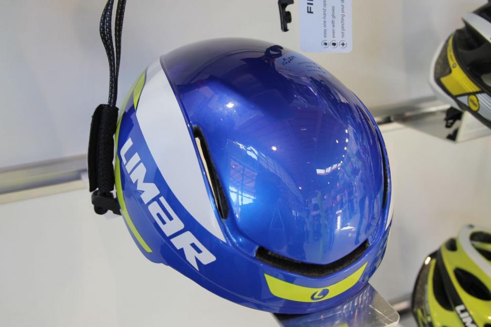 Limar 007 Superlight helmet - 2.jpg