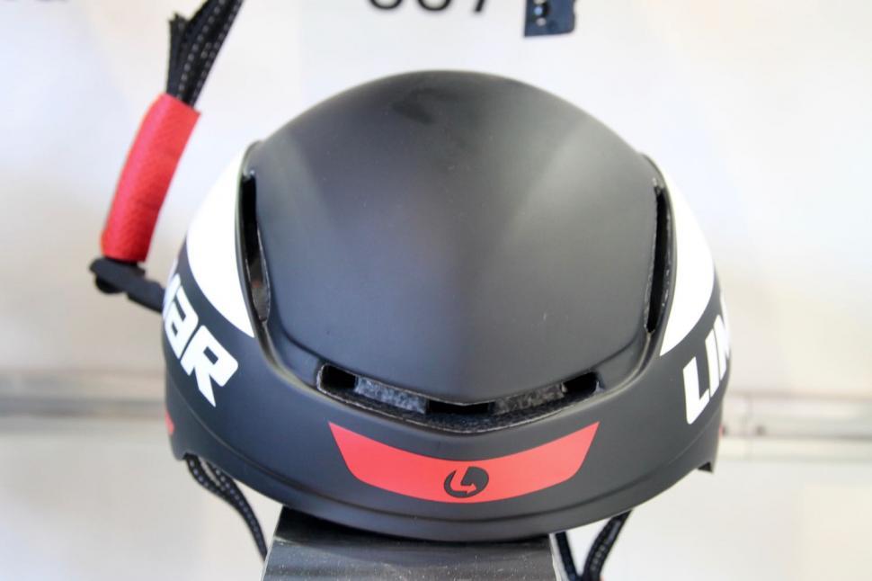 Limar 007 Superlight helmet - 3.jpg