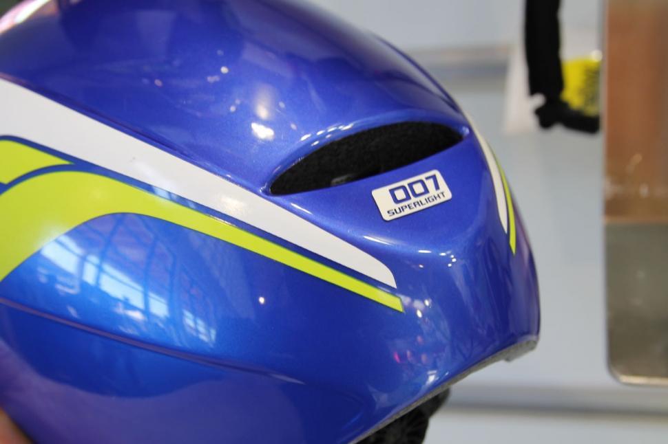 Limar 007 Superlight helmet - 5.jpg
