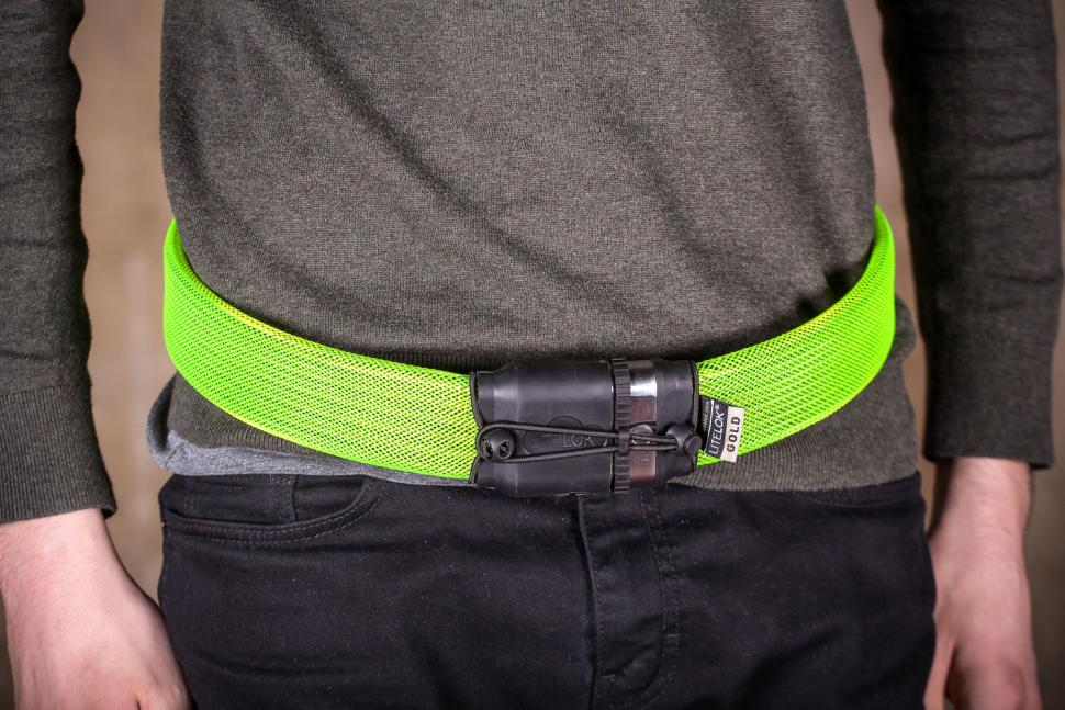 Litelok Gold Wearable Bike Lock - worn.jpg