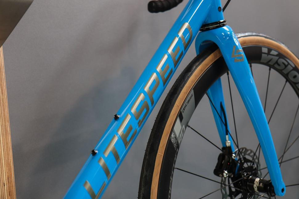 litespeed ultimate -3.jpg