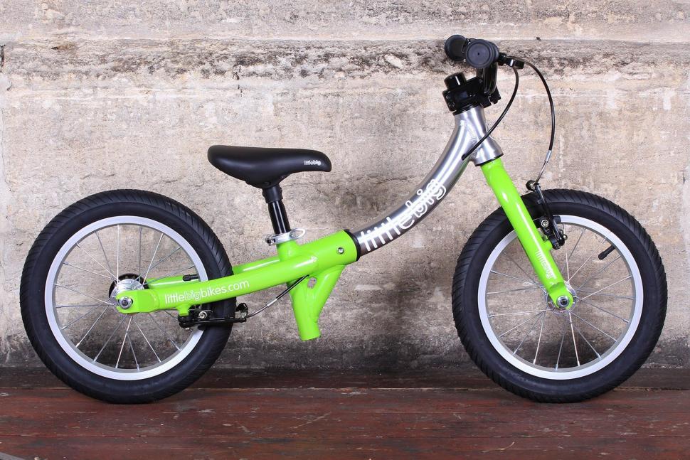 LittleBig 3-in-1 bike - Step 1.jpg
