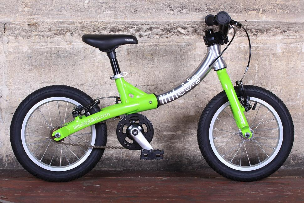 18 of the best kids' bikes from balance bikes to junior superbikes