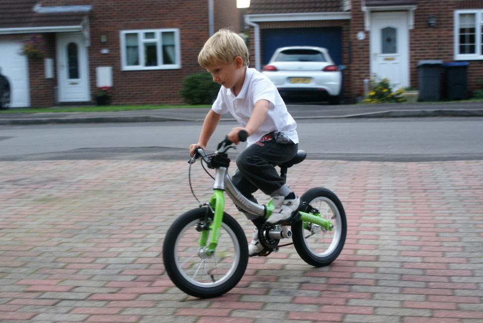 LittleBig Bike Charlie Riding 9.jpg