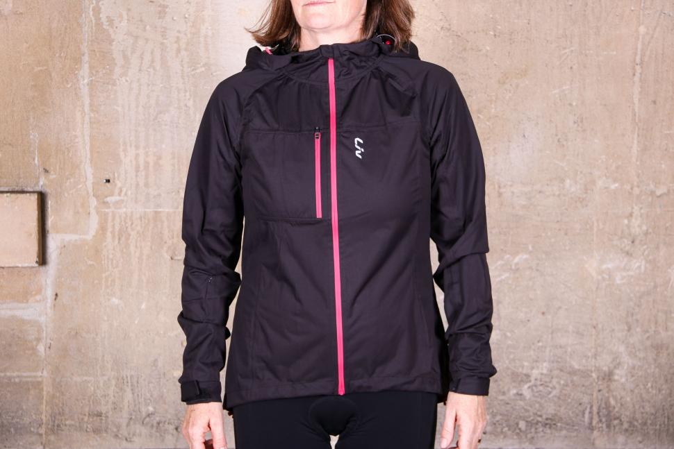 Liv Energize off-road rain jacket.jpg