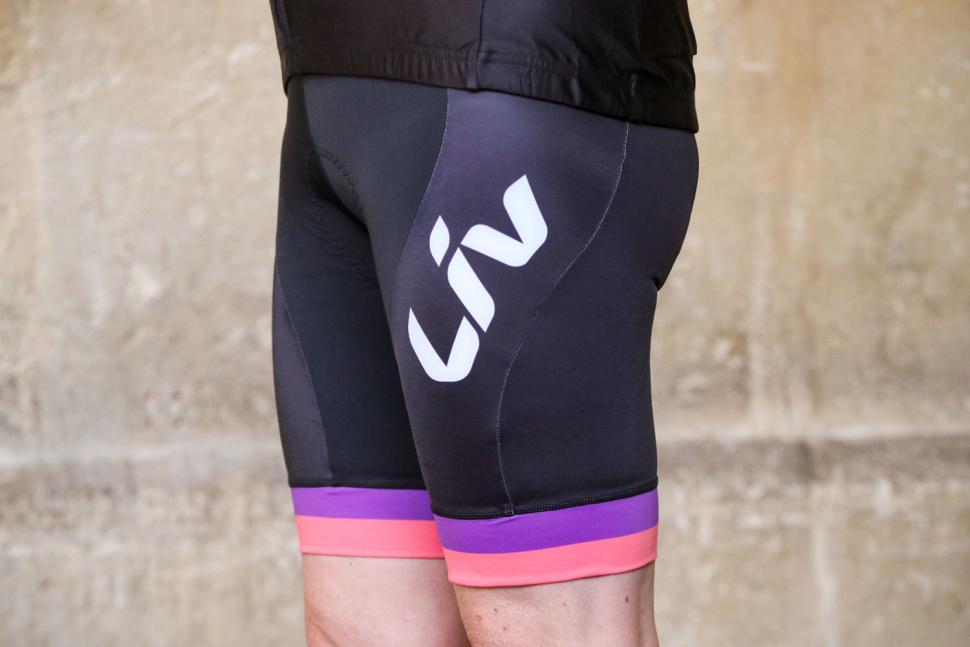 Liv Race Day Bib Shorts - side.jpg