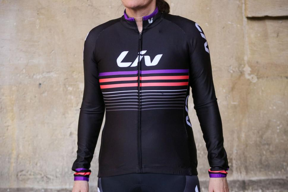 Liv Race Day Mid-Thermal Long Sleeve Jersey.jpg