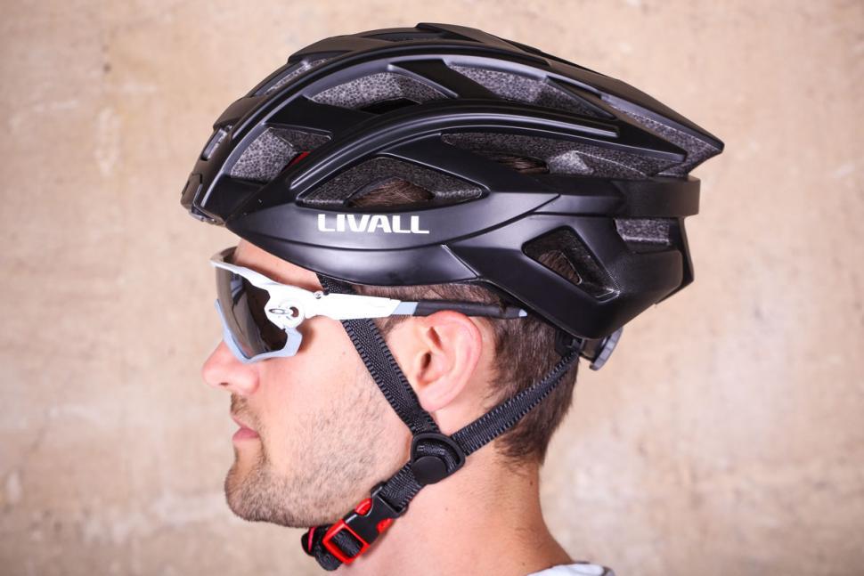 livall_bling_helmet_bh60se_-_side.jpg