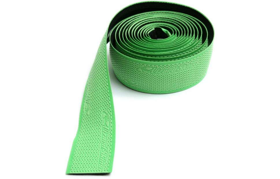 Lizard Skins Bar Tape.jpg