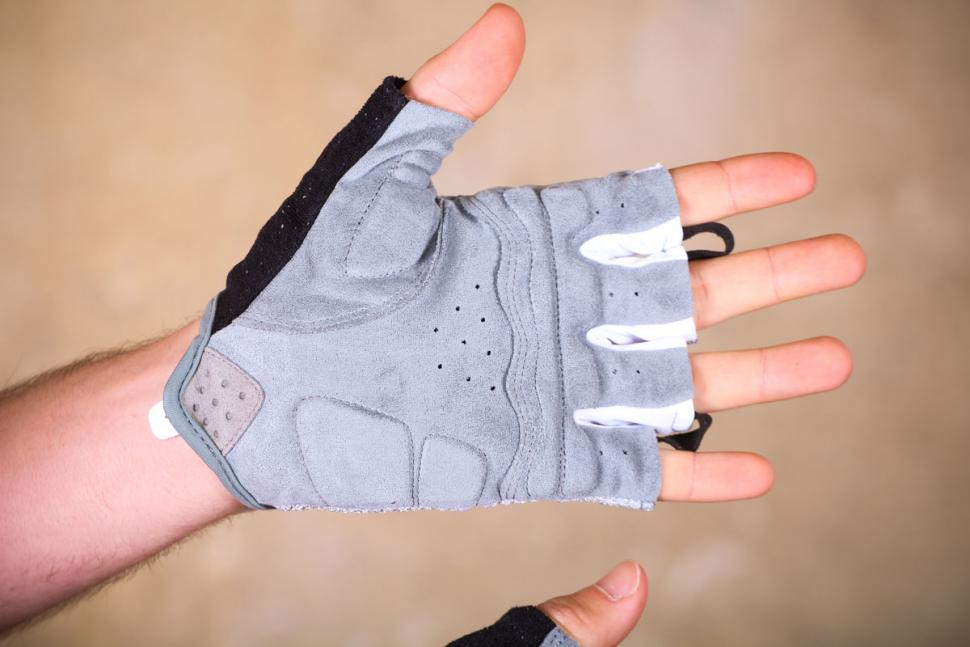 lizard_skins_aramus_gc_cycling_gloves_-_palm.jpg