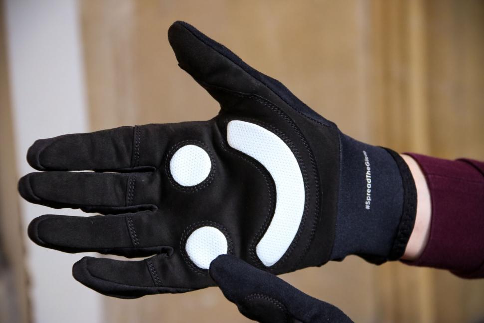 Loffi Glove - palm.jpg