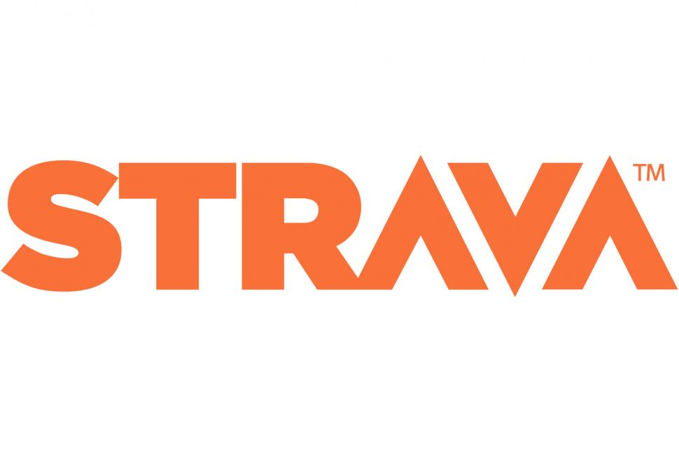 6 reasons to use Strava