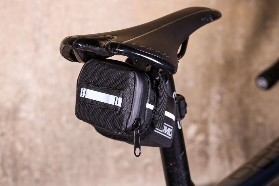 Lomo Bike Saddle Bag - rear.jpg