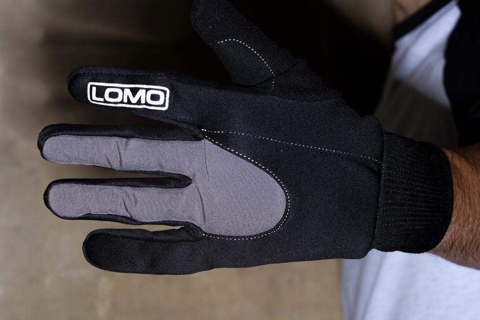 Lomo Winter Cycling Gloves - reflective.jpg