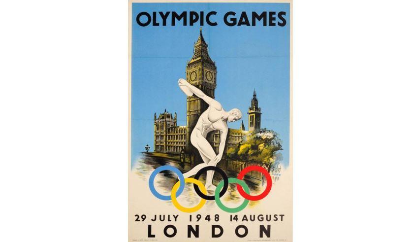 London 1948 poster.JPG
